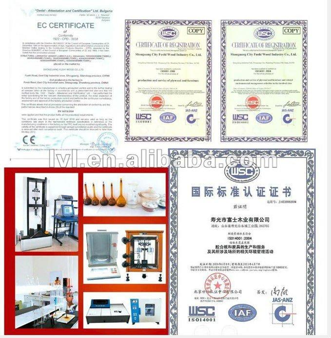 Coffrage en bois panneau film face contreplaqu buy product on - Contreplaque marine 18mm ...