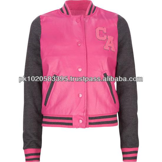 Customs Varsity Baseball Jackets/baseball Varsity Hoodie Jackets ...