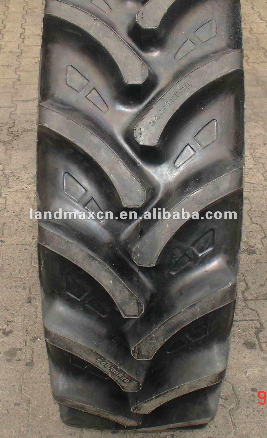 pneu tracteur agricole 13.6 28