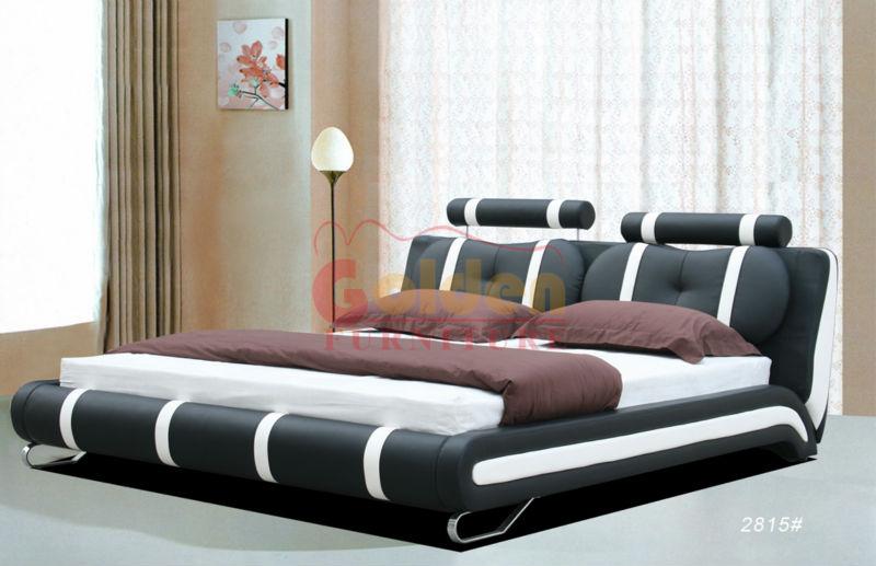 China india import furniture unique design bed 2815 for Divan bed india
