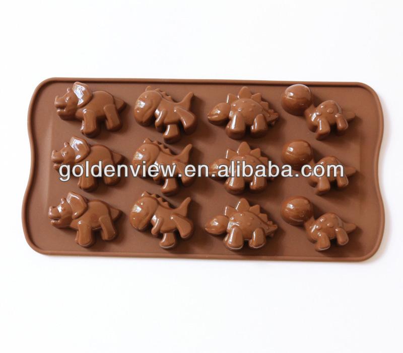 Food Grade Mini Dog Bone Shaped Silicone Chocolate Candy Jelly Mould - Buy  Bone Shape Mold,Bone Silicone Candy Mould,Bone Silicone Toffee Mould