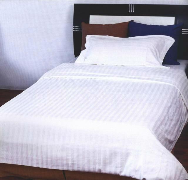 bulk 100 cotton white pillow cases wholesale white pillowcases buy bulk 100 cotton. Black Bedroom Furniture Sets. Home Design Ideas