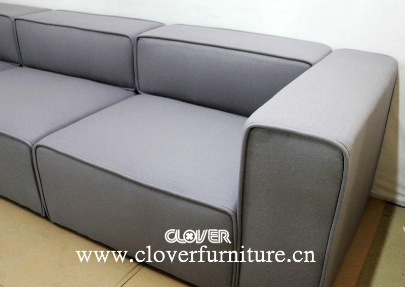 Replica Boconcept Carmo Sectional Sofa Excellent Classic Sofa Buy Excellent Classic Sofa
