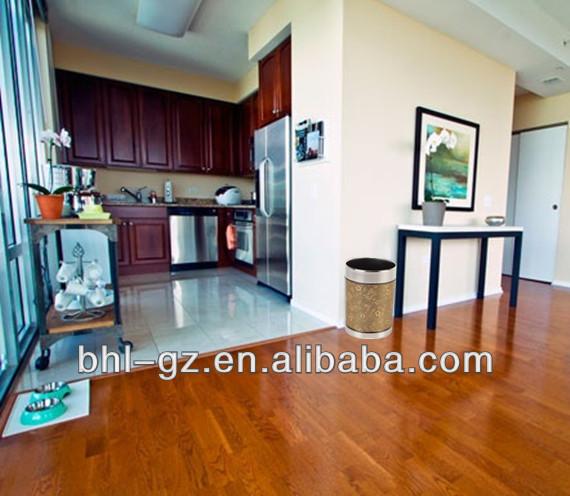 Deluxevintage Living Room Waste Bin Gpx 230bHotel Guestroom