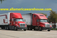 Atlanta Savannah,Georgia,Usa Warehouse - Buy Us East Coast ...