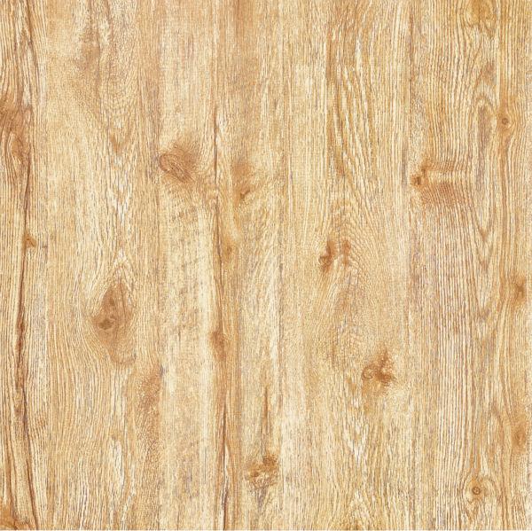 Gold Morocco Porcelain Tile In Dubai Bamboo Look Wooden Floor