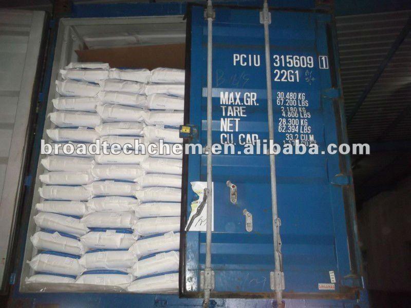 Prix usine premium qualit citrique monohydrate d 39 acide - Acide citrique anhydre ...