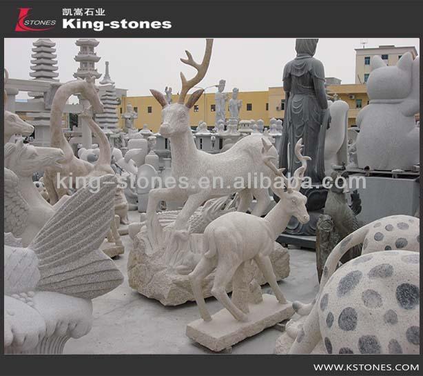 Concrete Statues Molds For Sale Sale Buy Concrete