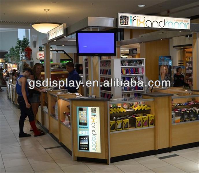 cellphone accessories store furniture design for shopping mall. Cellphone Accessories Store Furniture Design For Shopping Mall