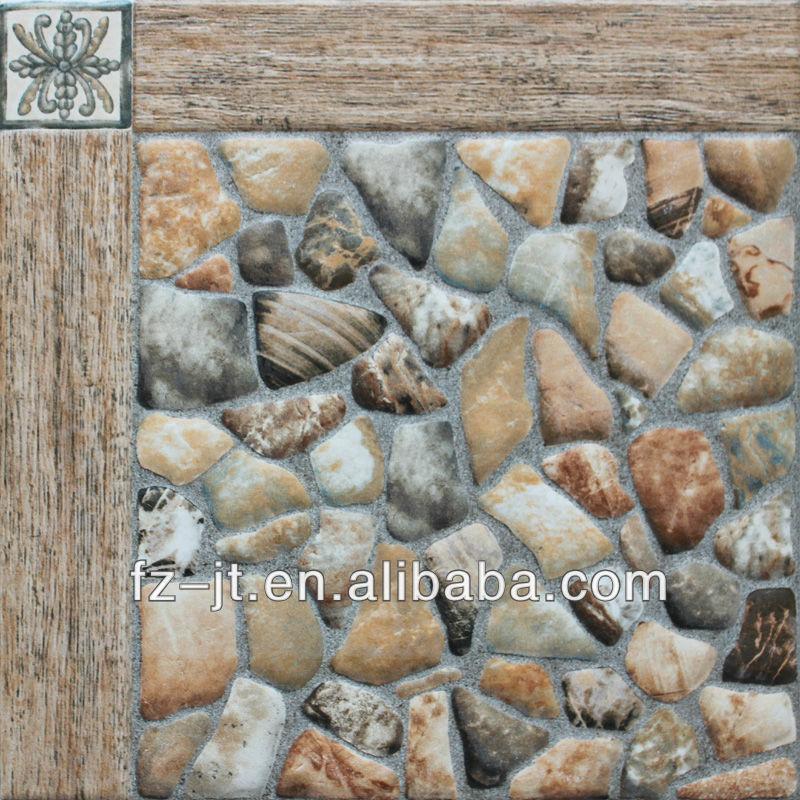 150 300mm Tiles Ghana For Wall Decoration Buy Tiles