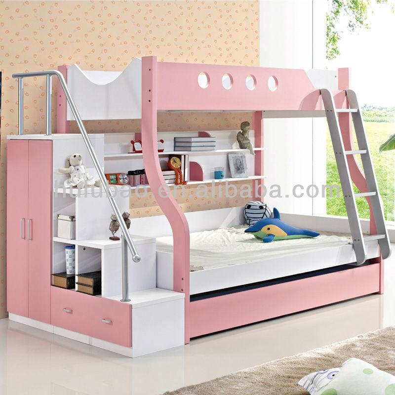 Kids Mdf Adult Queen Size Bunk Beds Cheap Buy Bunk Bed Queen Size