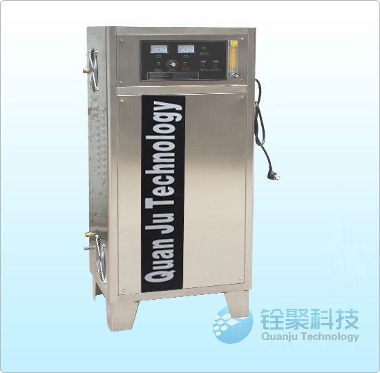 ozone machine prices