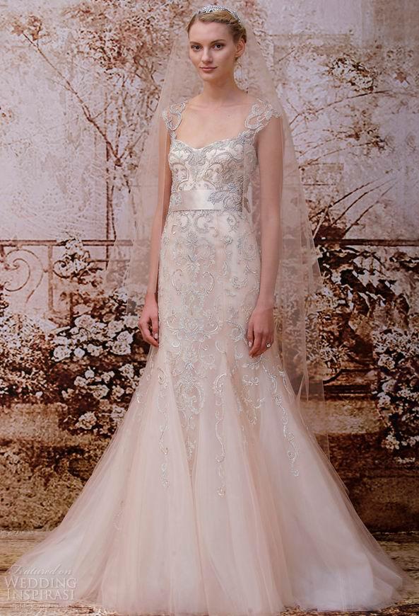Wedding Dresses  Aliexpress : Aliexpress wedding dresses