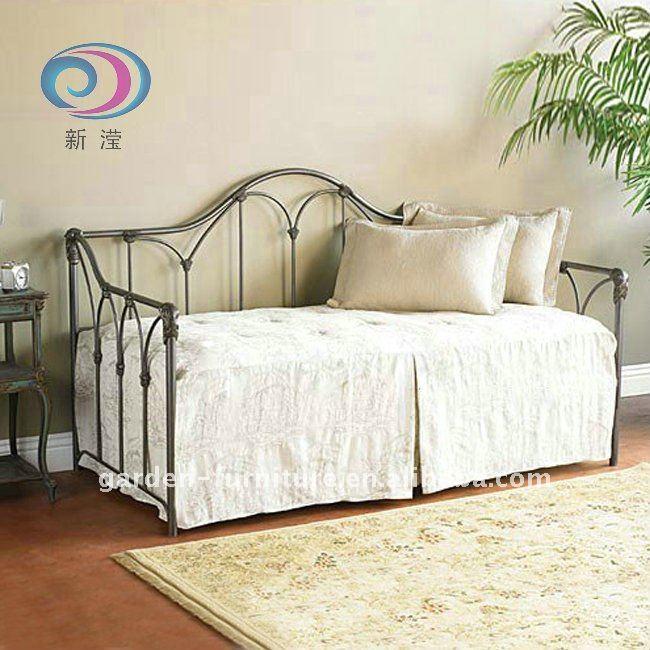 Metal Iron Sofa Bed Frame Buy Sofa Bed Frame Unique Bed Frames