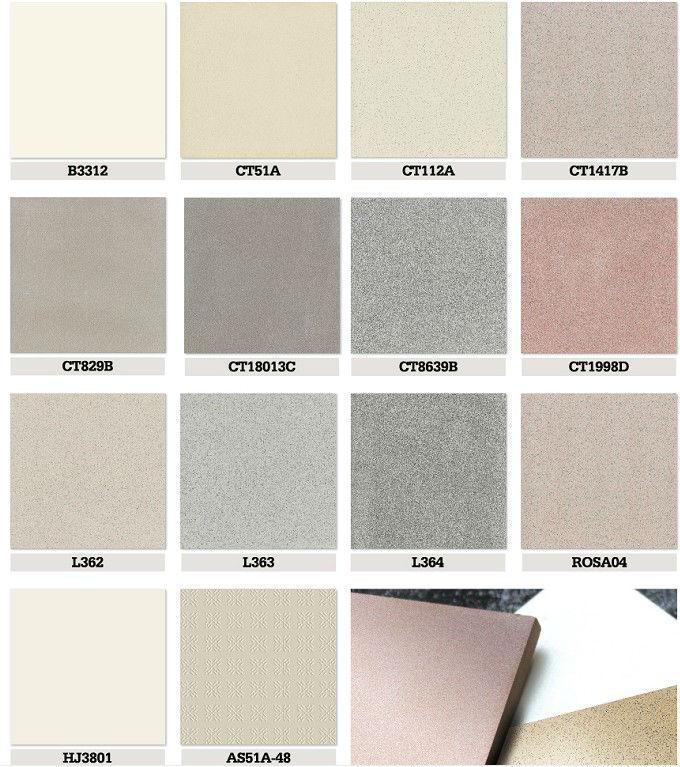 10x10 super white ceramic floor tile buy white tile For10x10 Ceramic Floor Tile