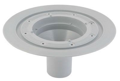Wasserablauf Dusche polypropylen dusche wasserablauf kompatibel mit isolierung
