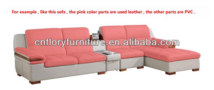 2016 New Sofa Design Living Room Furniture - Buy Living Room ...