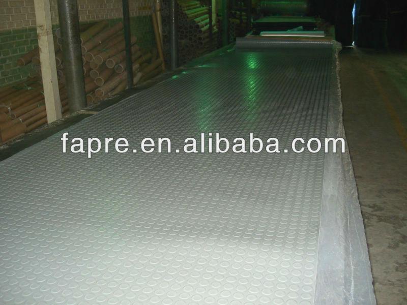 laminate flooring rubber/gym rubber floor mat/rubber flooring for