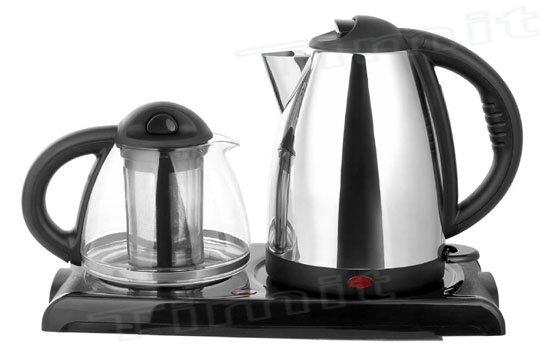 Leo Electric Coffee Maker : Coffee/tea Maker/electric Kettle - Buy Coffee Maker/electric Kettle,Stainless Steel Electric ...