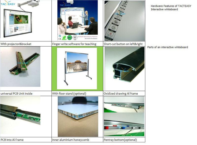 V10 R-J3iB LR Handling Tool Operator Manual.pdf