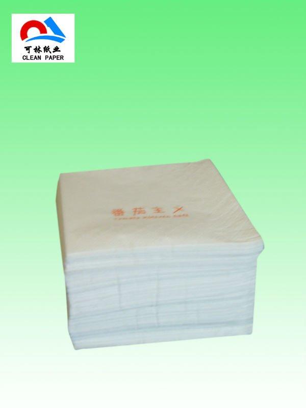 Buy cheap toilet rolls