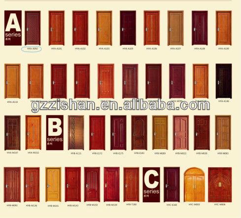 Main Door Design Solid Wood Buy Main Door Design Solid