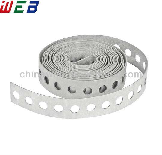 Perforated Metal Steel Strip Buy Perforated Metal Steel