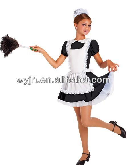 Teen Dance Costumes 81