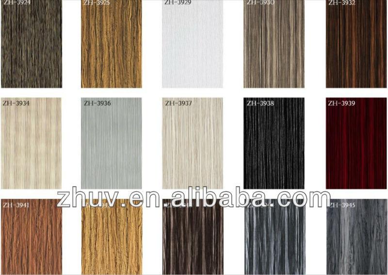 High Gloss Uv Mdf Sheet Red Amp Black Buy High Gloss Uv