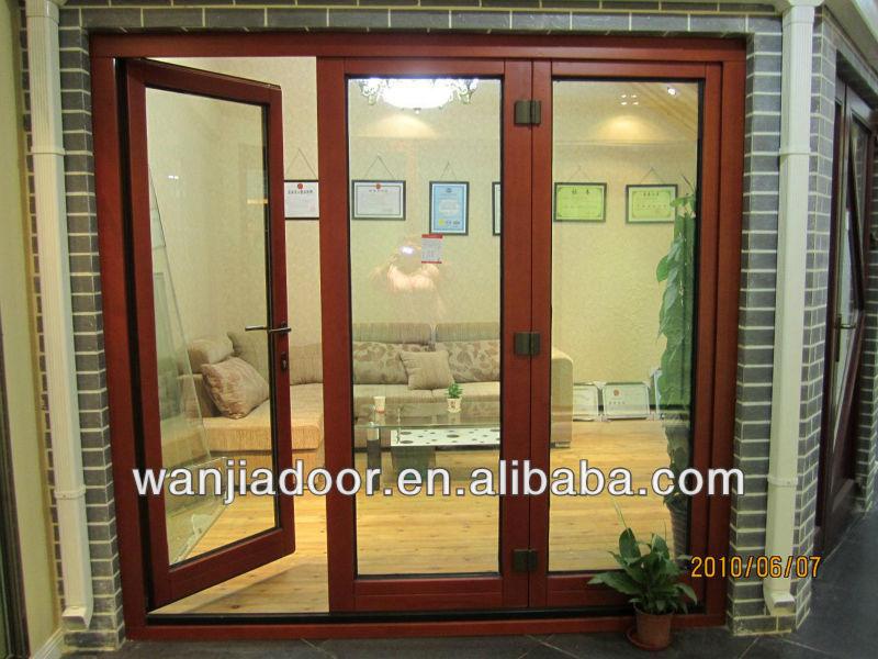 Awesome Porte In Alluminio Per Esterni Prezzi Photos ...
