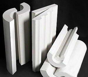 Steam Pipe Insulation Material - Acpfoto