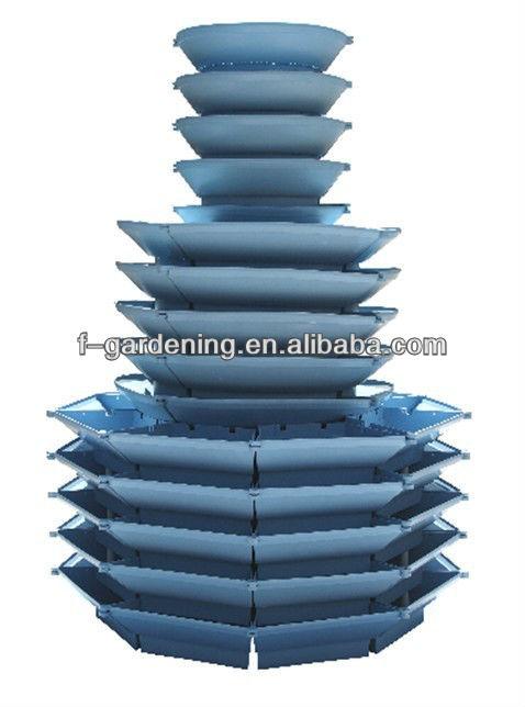 Rectangular plastic planters trays large plastic planters - Rectangular Plastic Planters Trays Large Plastic Planters - Buy