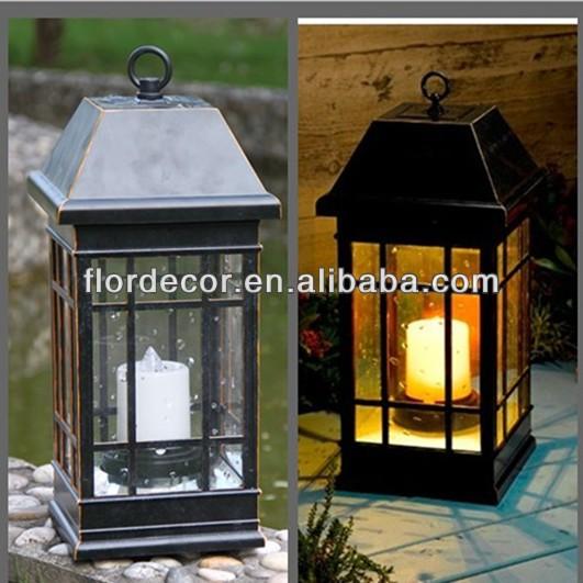Best Solar Lamps Indoor Lighting Outdoor Garden