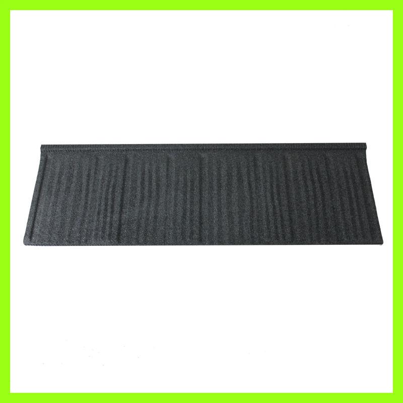 Greenhouse Tin Polyester Fiberglass Corrugated Roofing Sheet
