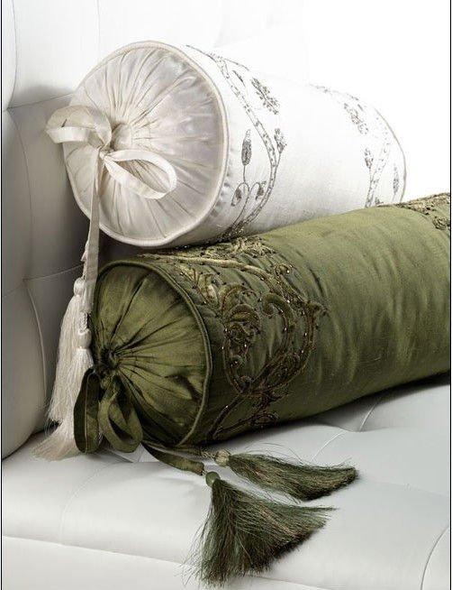Long Round Decorative Pillow : Round-shape Cushion Long Pillow Printing Pillow - Buy Cushion And Pillow,Decorative Cushions ...