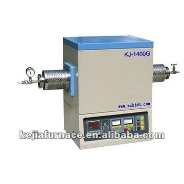 High Temperature Mini Laboratory Sintering Furnace For