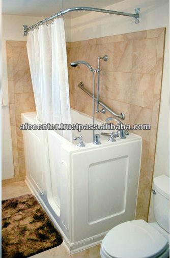Unusual Bath Decoration Huge Bathroom Design Tools Online Free Clean Steam Bath Unit Kolkata Renovation Ideas For A Small Bathroom Young Waterfall Double Sink Bathroom Vanity Set BrightAda Bathroom Stall Latches 1000mm Soaking Depth 42\u0026quot; Deep Soaking Bathtub 60\u0026quot; 60 Inch 60 ..