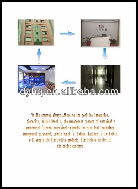 Zhejiang Acs-30 Price Computing Scale