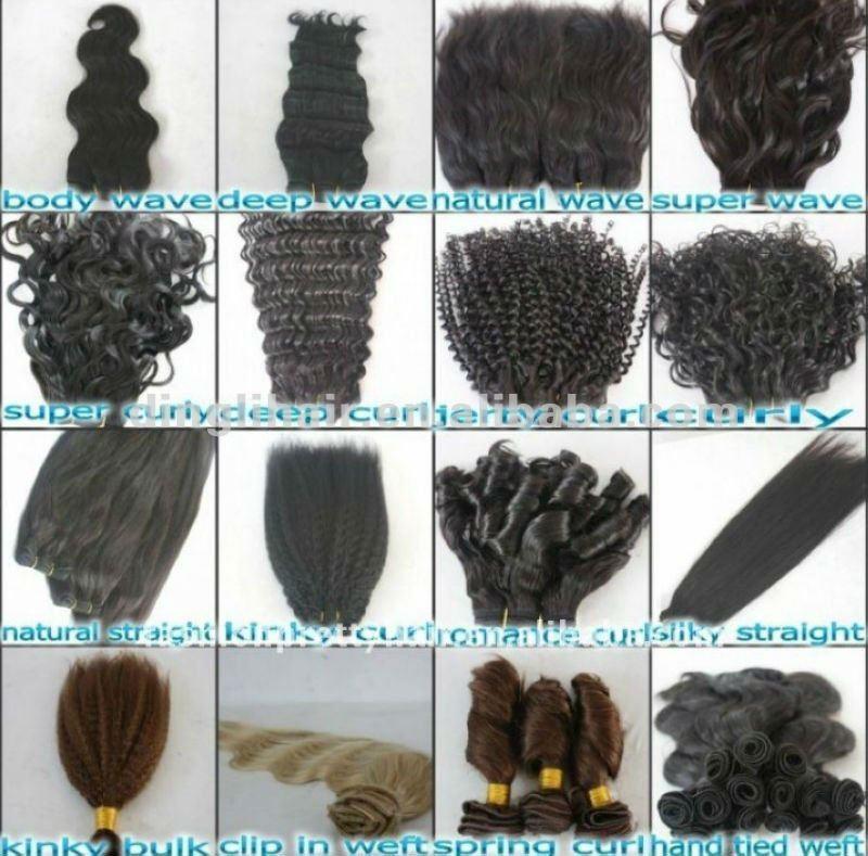 Great Remy Human Yaki Hair Remi
