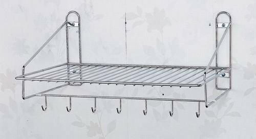 Hpj610 keukenkast 3 lagen trek draadmand buy product on - Keukenkast outs ...