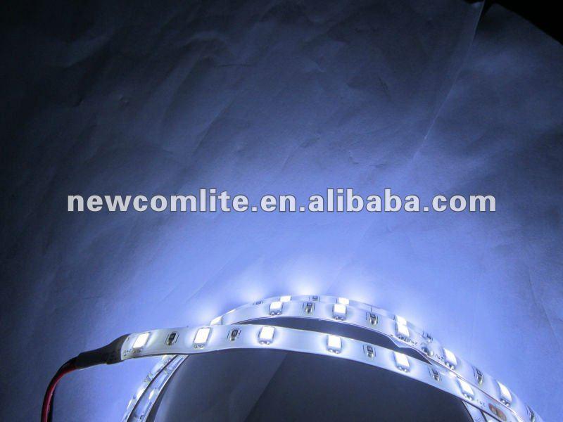 High Brightless 2000lm/m Samsung 5630 Strip Led Verlichting - Buy ...