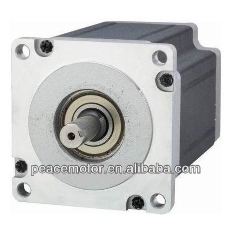 230v460v 575v Dc Servo Motor Buy Dc Servo Motor Dc Servo Motor Dc Servo Motor Product On
