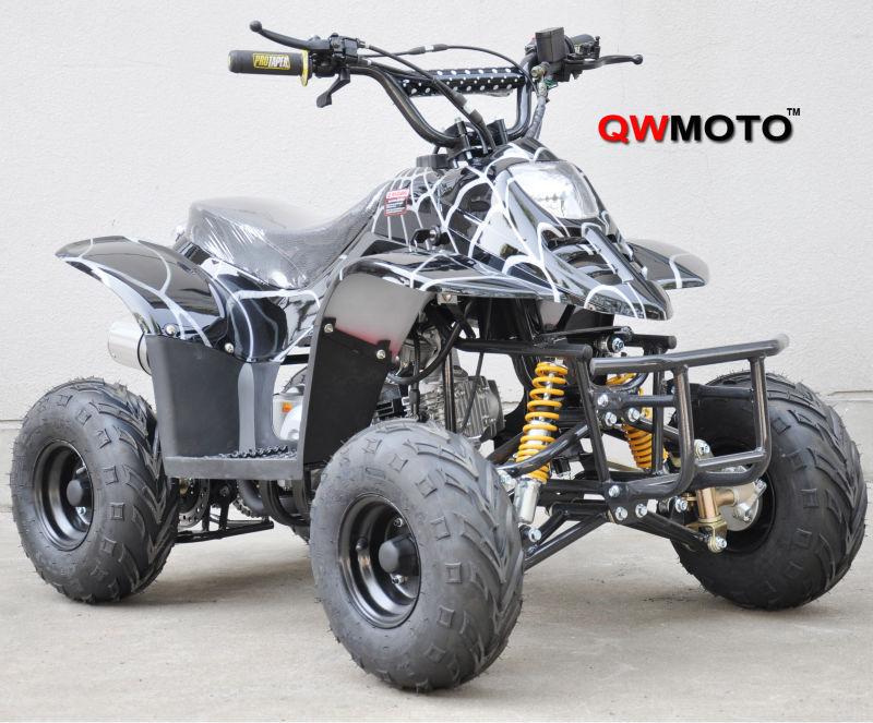 Cheap 50cc 110cc mini 4 wheeler atv ce buy kids 4 wheeler atv4 cheap 50cc 110cc mini 4 wheeler atv ce cheapraybanclubmaster Images