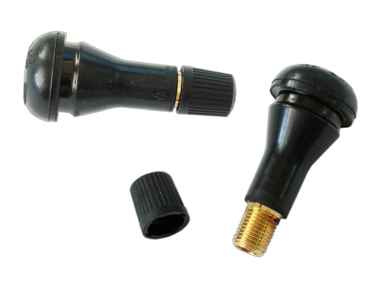 valves pneus valve pneu sur enperdresonlapin. Black Bedroom Furniture Sets. Home Design Ideas