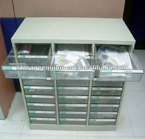 Plastic Drawer Storage Cabinets/cheap Storage Cabinet - Buy ...