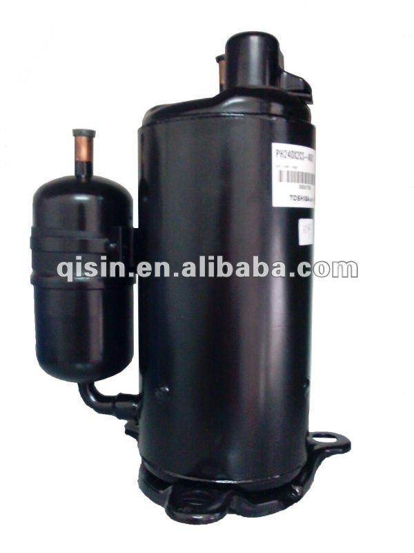 12000btu 18000btu 24000btu Compressor Toshiba Air