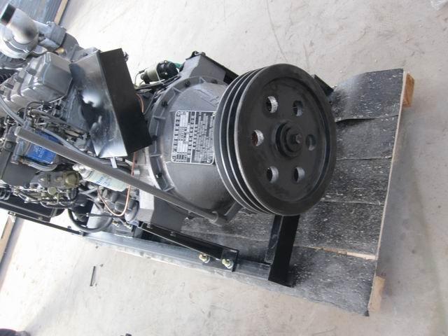 weifang 4100g 4100p with pto diesel engine buy diesel engine 4 cylinder diesel engine for sale. Black Bedroom Furniture Sets. Home Design Ideas