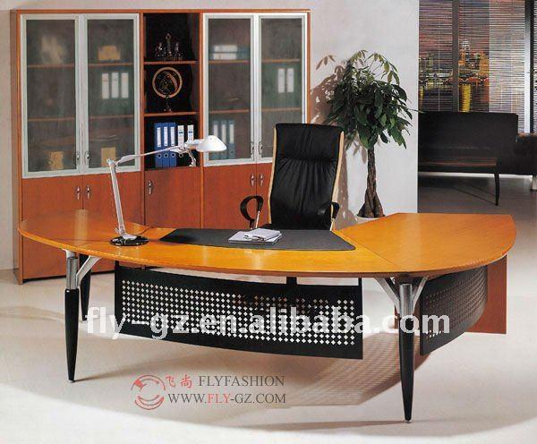 Unusual Desk Table Hot Office