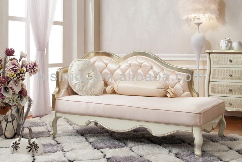 Camera Da Letto Color Champagne : Color champagne verniciato argento letto rotondo design unico king