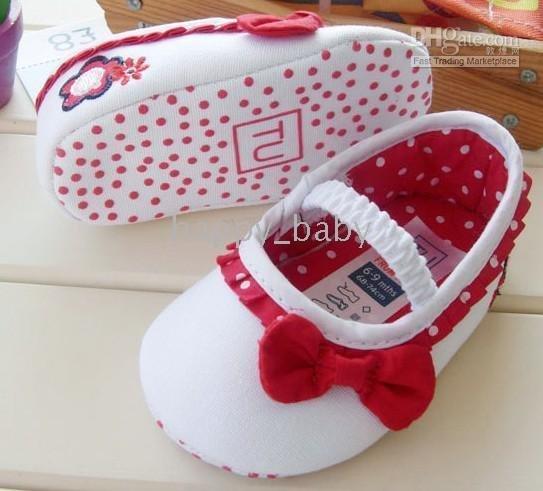 estilo limitado Tienda online a juego en color Zapatos de tela para niña - Imagui